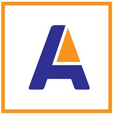 Apex Skills Training